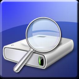 CrystalDiskInfo 7.0.5 + Portable