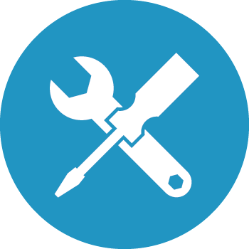 FileMenu Tools 7.3.0 + Portable