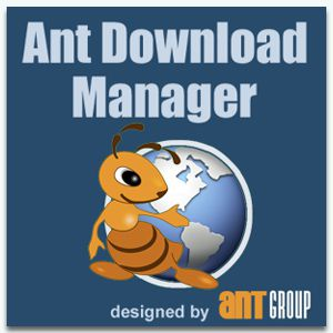 Ant Download Manager Pro 1.19.1 Build 70778