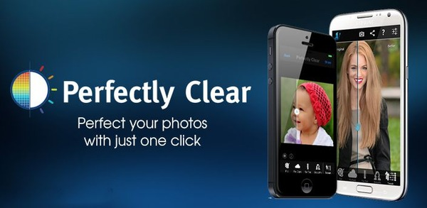 Perfectly Clear 4.3.5