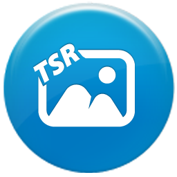 TSR Watermark Image Software Pro 3.6.0.3