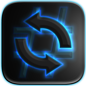 Root Cleaner 7.1.4