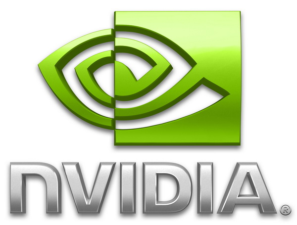 NVIDIA GeForce Desktop 465.89 WHQL + For Notebooks