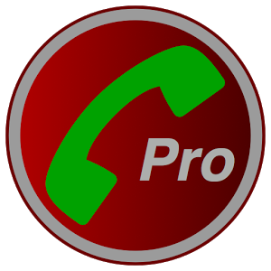 Automatic Call Recorder Pro 6.04