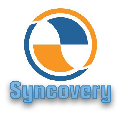 Syncovery Pro 7.73 Build 462