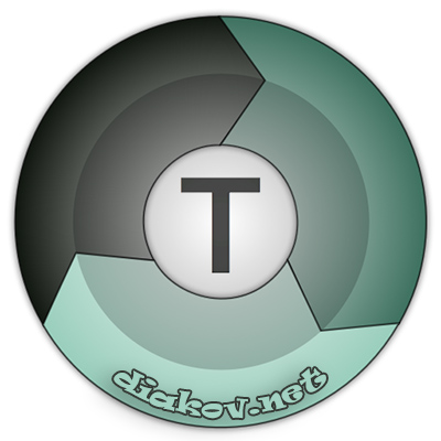 TeraCopy Pro 3.12 Final