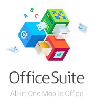 OfficeSuite + PDF Editor Premium 9.0.8624