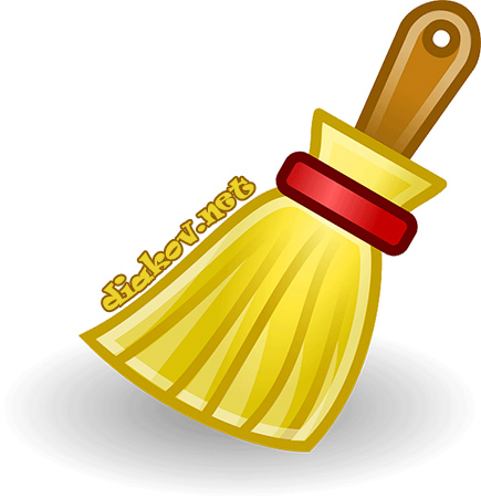 KCleaner 3.6.6.105 + Portable + Pro