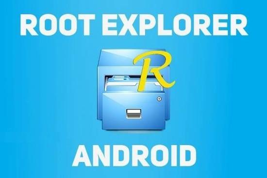 Root Explorer 4.0.7