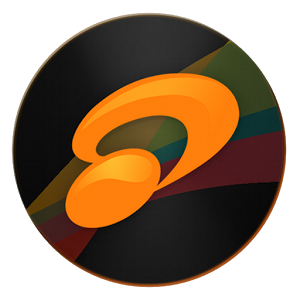 jetAudio HD Music Player Plus 8.1.1