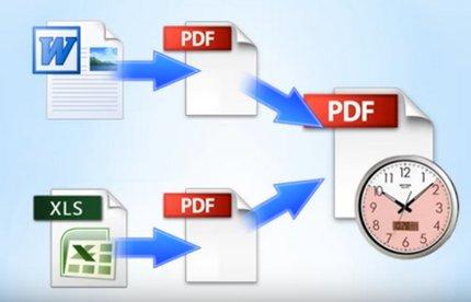 CoolUtils PDF Combine Pro 4.1.67