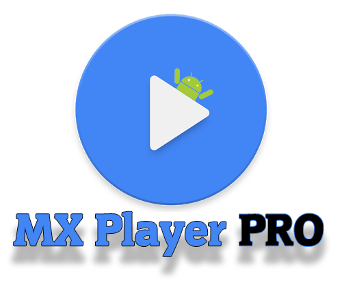 MX Player Pro 1.8.16