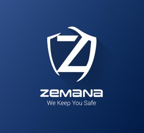 Zemana Mobile Antivirus Premium 1.5.7