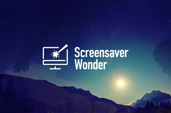 Blumentals Screensaver Wonder 7.0.1.64