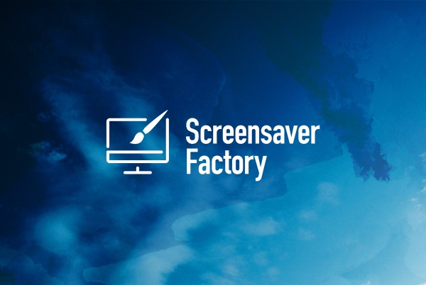 Blumentals Screensaver Factory Enterprise 7.0.1.64