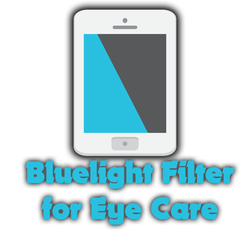 Bluelight Filter for Eye Care 2.4.5 Final