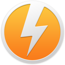DAEMON Tools Ultra 5.1.0.0585