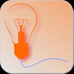 Расчеты освещения Pro 3.2.0