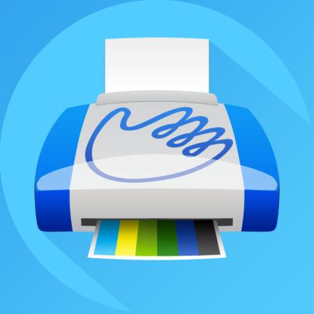 PrintHand Mobile Print Premium 10.3
