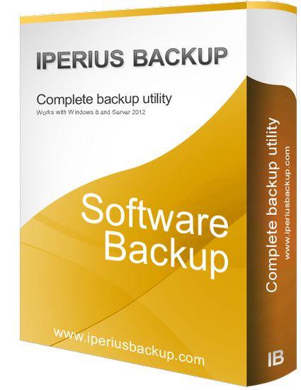 Iperius Backup Full 4.8.3