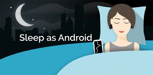 Sleep as Android 20200330 build 21972 + Addons