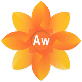 Artweaver Plus 6.0.2.14369 + Rus