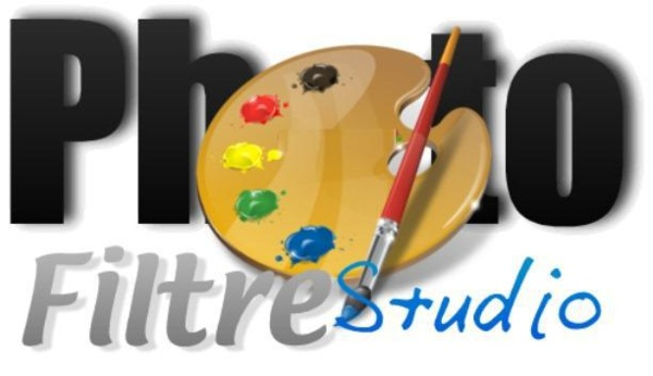 PhotoFiltre Studio 11.0