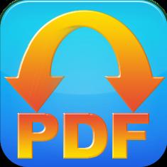 Coolmuster PDF Creator Pro 2.1.19