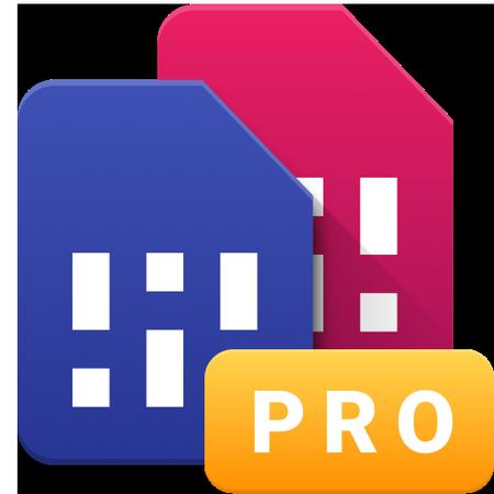 Dual SIM Selector Pro 2.7.0.1