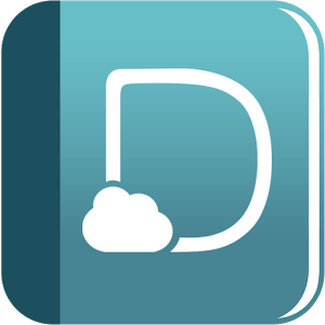 Diaro Pro 3.22.4