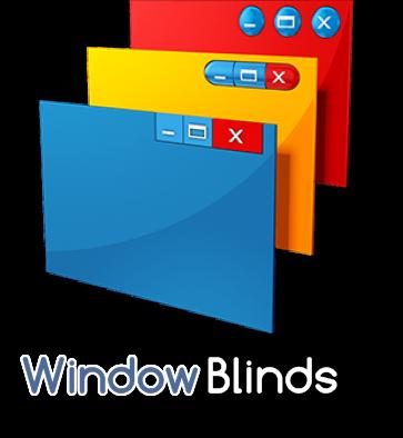 Stardock WindowBlinds 10.62