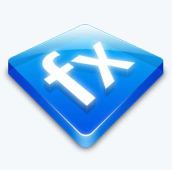 Stardock WindowFX 6.03