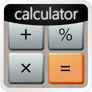 Calculator Plus 5.2.2