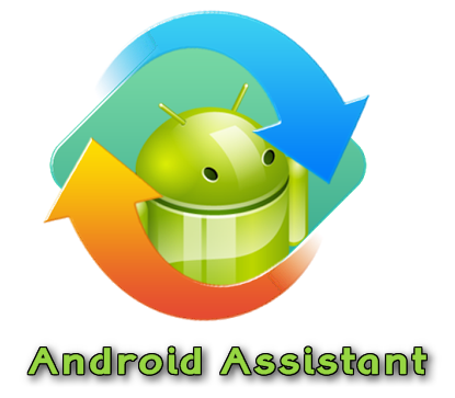 Coolmuster Android Assistant 4.0.40