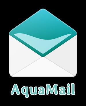 Aqua Mail Pro 1.11.0.434