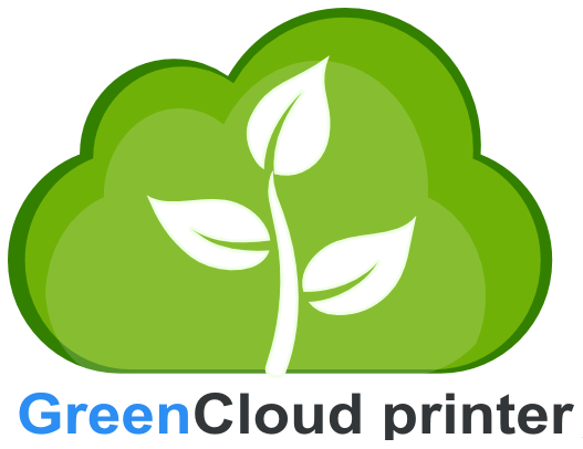 GreenCloud Printer Pro 7.8.8.0