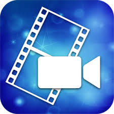 PowerDirector Video Editor 4.5.1
