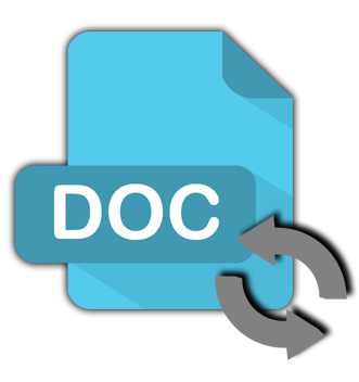 CoolUtils Total Doc Converter 5.1.0.213