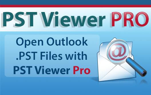 PstViewer Pro 8.0.786.0