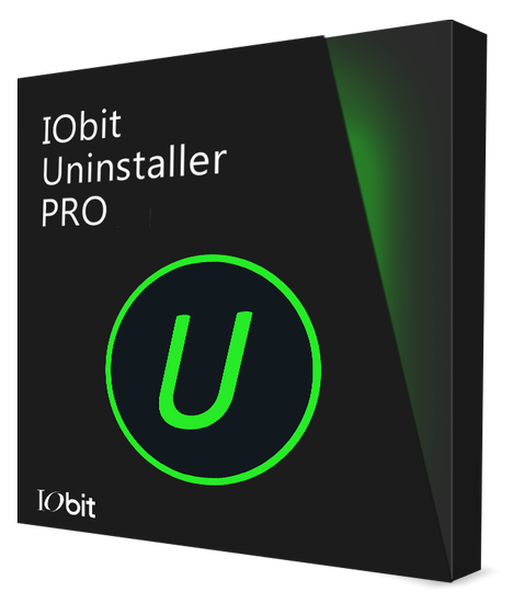 IObit Uninstaller Pro 8.6.0.10 | 9.0.1.24 RC