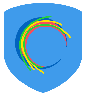 Hotspot Shield Elite VPN Proxy y seguridad de Wi-Fi 5.8.1