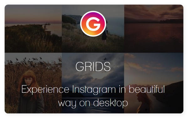 Grids for Instagram 7.0.2
