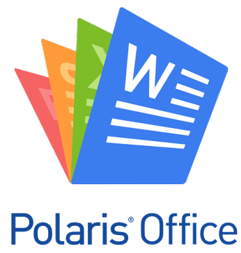 Polaris Office Pro 7.6.2