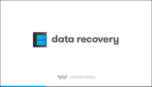 Wondershare Data Recovery 6.6.0.21 + Rus