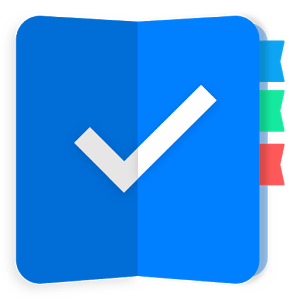 Any.do: To-do list, Calendar, Reminders & Planner 4.16.4.5 Premium
