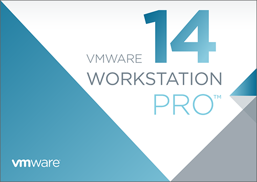 VMware Workstation Pro 14.1.3 Build 9474260 + Rus
