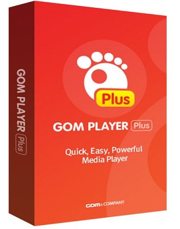GOM Player Plus 2.3.54.5318