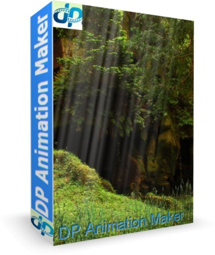 DP Animation Maker 3.4.2