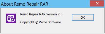 Скачать Remo Repair RAR бесплатно
