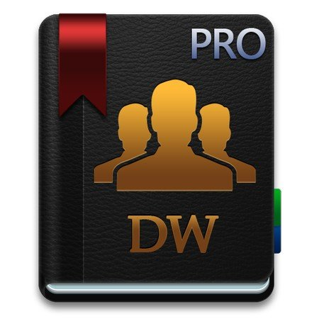DW Contacts & Phone & SMS 3.1.9.5